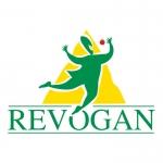 Revogan