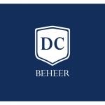 DC Beheer