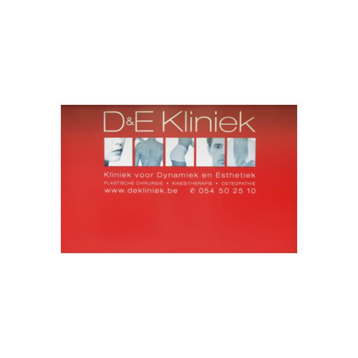 D&E Kliniek