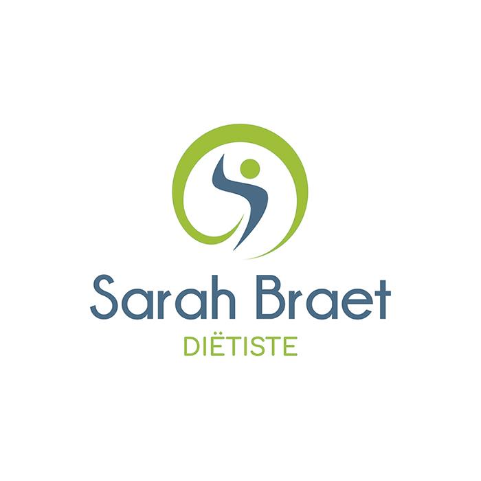 Sarah Braet