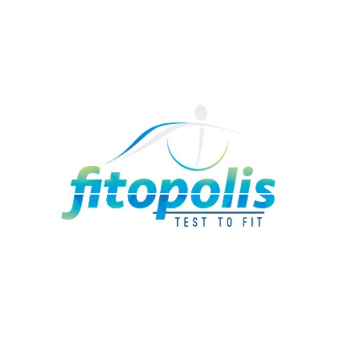 Fitopolis